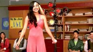 Naya Rivera Photos - Glee Season 3 Episode 16 - 1746 of ...