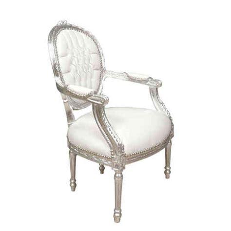 fauteuil louis xvi achetez un si 232 ge de style pas cher