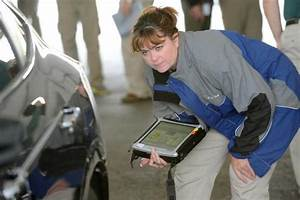 how much time does it take for a collision repair estimate With auto insurance claims adjuster