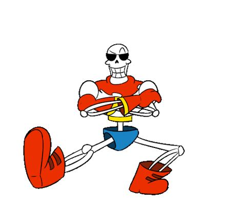 sans  papyrus  stevonnie death battle fanon wiki fandom powered  wikia