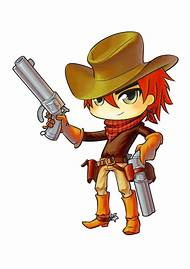 Best Cartoon Cowboy - ideas and images on Bing  3dccc6d93c99
