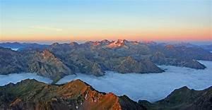 Images Gratuites : paysage, la nature, région sauvage ...