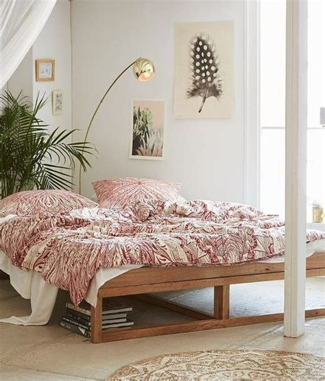 Bedroom Ideas by Modern Bedroom Ideas For Your Home