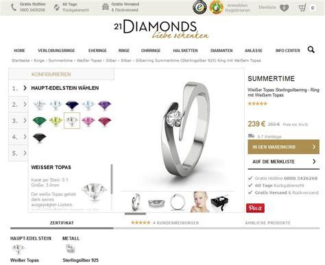 ringe selbst designen ringe selber gestalten modeschmuck