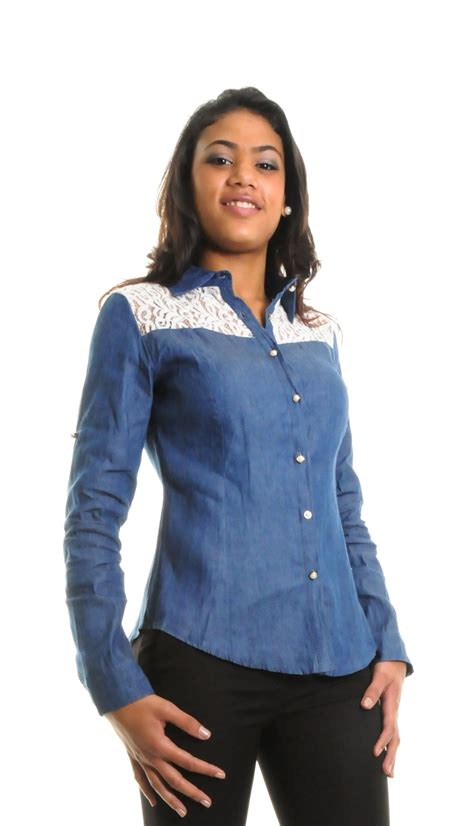 robe de chambre pour homme grande taille chemise en jean pour femme prêt à porter féminin et masculin