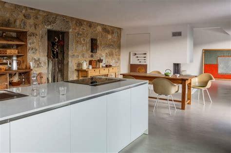 roux en cuisine maison ultra moderne en en ardèche