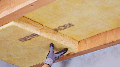 houten vloeren isoleren kruipruimte isoleren houten vloer 2 lagen gamma