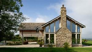 Creating An Entrance Homebuilding Renovating