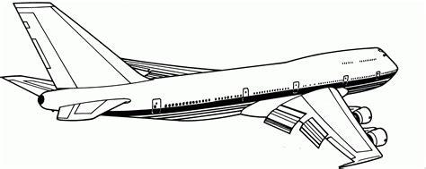 ausmalbilder mandala flugzeug die beste idee zum