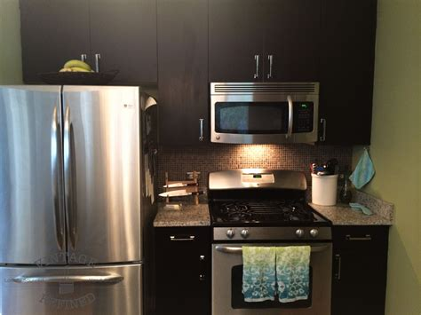 gel stain cabinets hometalk gel staining kitchen cabinets