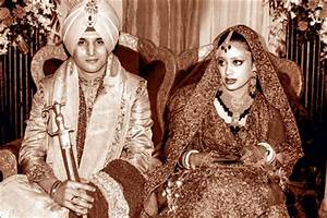 Jimmy Shergill Marriage: As Good As It Gets