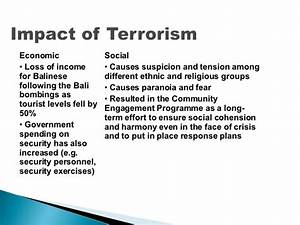 International Terrorism Essay Lab Support On Assignment Global  International Terrorism Essay In Hindi  Against Euthanasia Essay Need Help With Writing An Eassy also High School Entrance Essay  Essay Topics High School