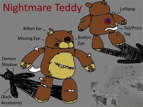 roblox code  teddy bear     robux  pc