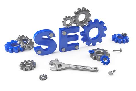 Seo Tools by Our 10 Favourite Free Seo Tools To Optimise Your Website