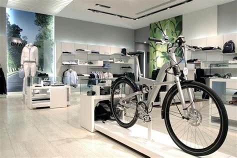 HD wallpapers coffee shop interior design photos