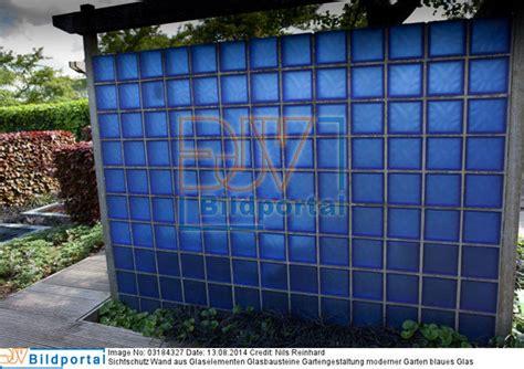 Glasbausteine Im Garten by Details Zu 0003184327 Sichtschutz Wand Aus