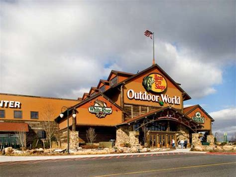 harrisburg pa sporting goods outdoor stores bass pro