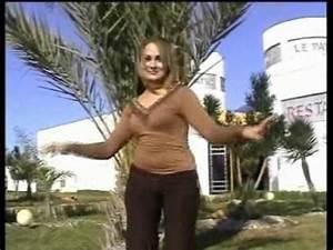 Youtube Chanson Marocaine : rai marocain monaim el berkani youtube ~ Zukunftsfamilie.com Idées de Décoration