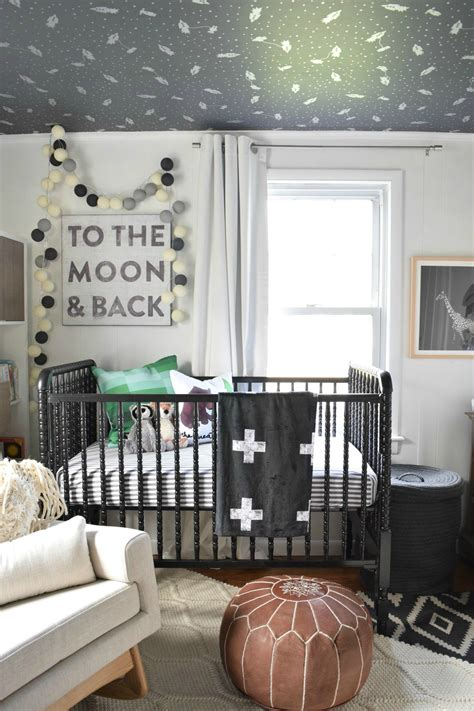Kinderzimmer Wand Ideen Junge by In The Nursery With Christen Project Nursery