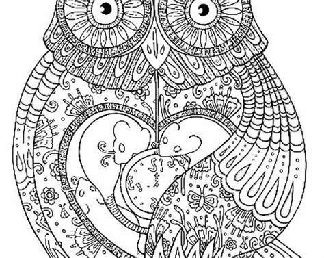 free printable coloring pages awesome image 30 gianfreda net