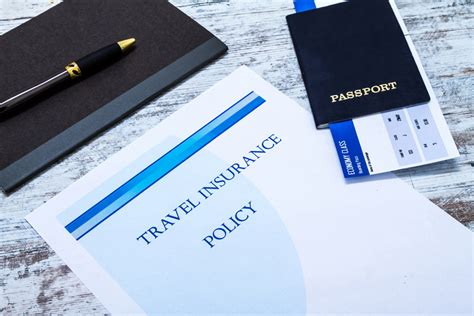 Does Your Credit Card Offer Enough Travel Insurance?. Life Insurance Free Quote Loan Car Collateral. Medical School Entrance Exam. Online Courses New York University Of Nicosia. Ultrasound At 6 Weeks Pregnant