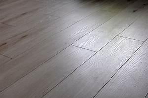 Laminatova podlaha