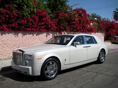 how to learn all about cars 2012 rolls royce phantom spare parts catalogs all electric rolls royce phantom to awe 2012 london olympics