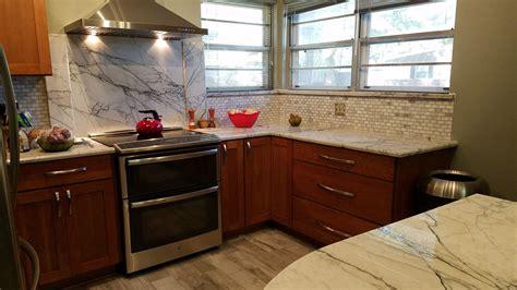 kitchens with white cabinets modern kitchen featuring macaubas gioto quartzite 8798