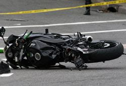 Motorcycle Attorney Orange County by Motorcycle Accidents Donald Sjaarda