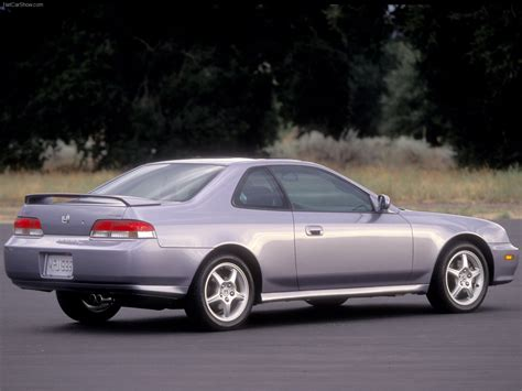 My Perfect Honda Prelude Sir 3dtuning Probably The Best