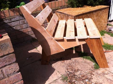 woodworking projects  ideas bawe