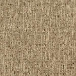 Brown light brown textured drapery and upholstery fabric for Modern curtain fabric texture