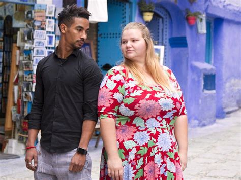 '90 Day Fiance' Couples Now: Where are they now? Who is ...