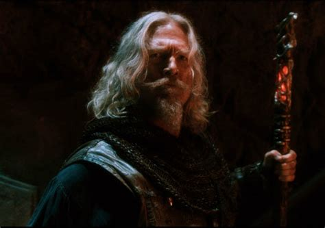 Yedinci Oğul - Seventh Son izle   altyazılı film izle, 720P izle, full izle, hd izle, tek parça izle