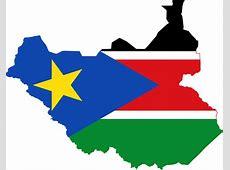 Khartoum, Sudan's capital city, Sudan's flag, FileFlag m