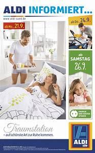 Aldi Prospekt Aktuell Zum Blättern : aldi s d prospekt kw 39 by onlineprospekt issuu ~ Watch28wear.com Haus und Dekorationen