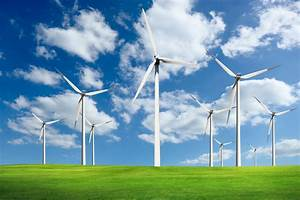 This Week in the Field: Why GE's $1 Billion Renewable ...