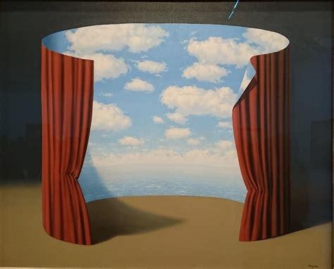 th蛯tre de chambre rideaux trompe l oeil 28 images trompe l oeil wallpaper by christophe koziel