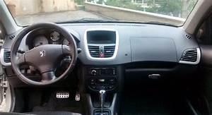 Peugeot 207 Passion Modelo 2013 Xs 1 6 Automatico Completo