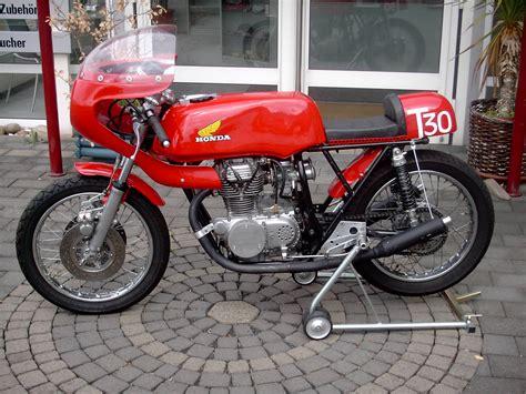 cb gallery classic motorbikes