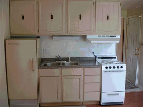 efficiency kitchen ideas efficiency kitchen surripui net