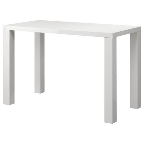 High Table  Tall Table Ikea
