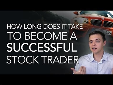 how does it take to become a profitable and 654 | hqdefault