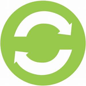 The gallery for --> Sustainability Icon Png