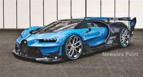 Floyd Mayweather Buys A .5 Million Brand New Super Car