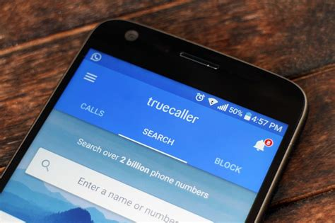 huawei phones to come with truecaller pre installed starting with the honor 8 android central