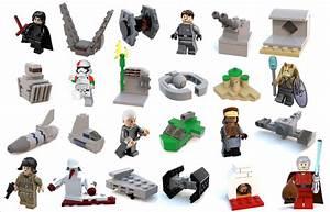 Star Wars – VaderFan2187's Blog