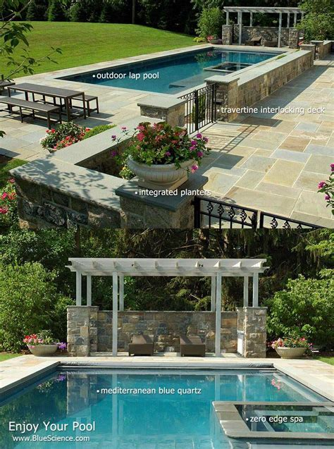 Indoor Swimming Pool Plano Top Plano Swimming Pools With