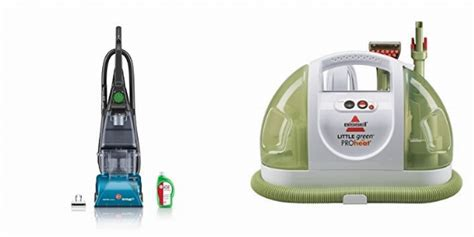 Hoover Steamvac Clean Surge Vs Bissell Little Green Proheat Carpet Cleaner Cleaner Image Carpet Cleaning Marion Ia How Much Is Rental At Home Depot Gardner One Montgomery Al Where Can I Rent A Near Me Village Reading Ma Boone Nc Removing Glued Down Pad From Concrete