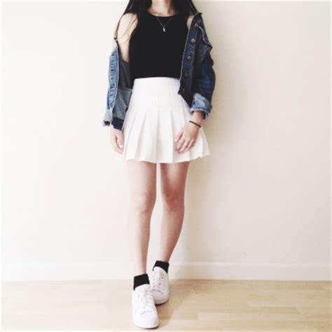 Resultado de imagem para korean style tumblr | ~K Fashion~ | Pinterest | Em torno dos mundos ...